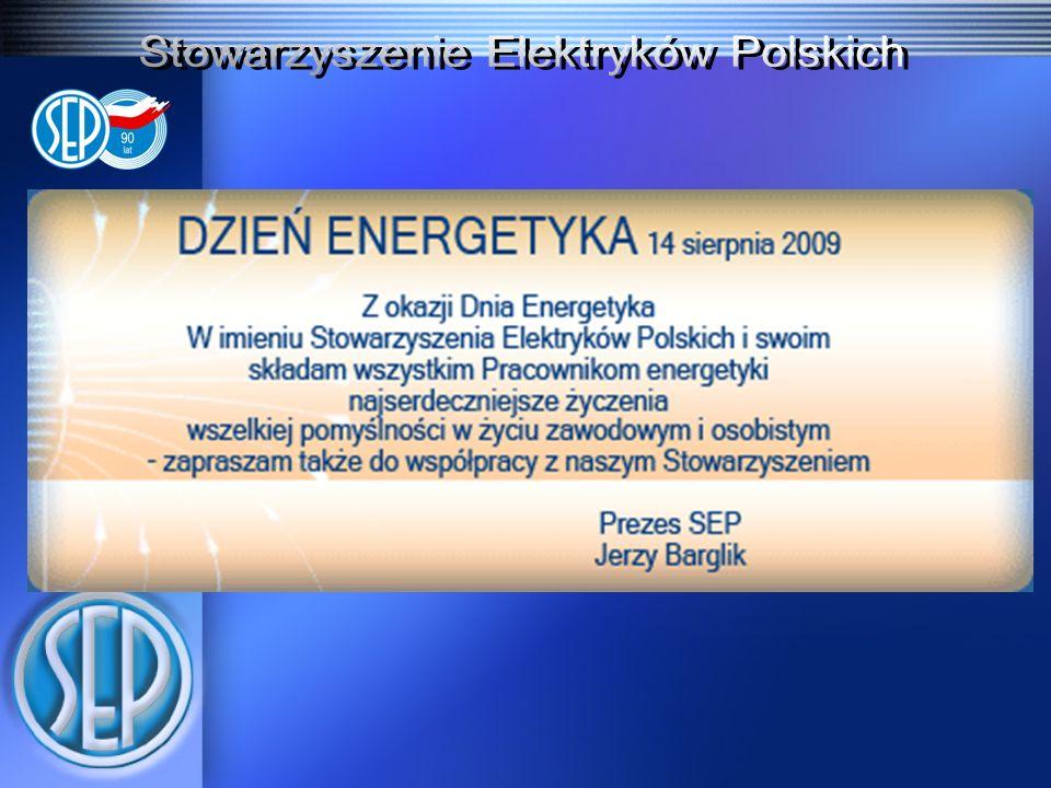 ENERGETYKA JĄDROWA TAŃSZA NIŻ MYŚLISZ Wnioski cd.: W pokryciu wzrastającego zapotrzebowania na energię elektryczną, energetykę węglową, wobec znanych ograniczeń jej rozwoju, musi wesprzeć energetyka jądrowa.