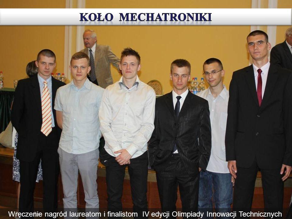 Mikołajki 2010