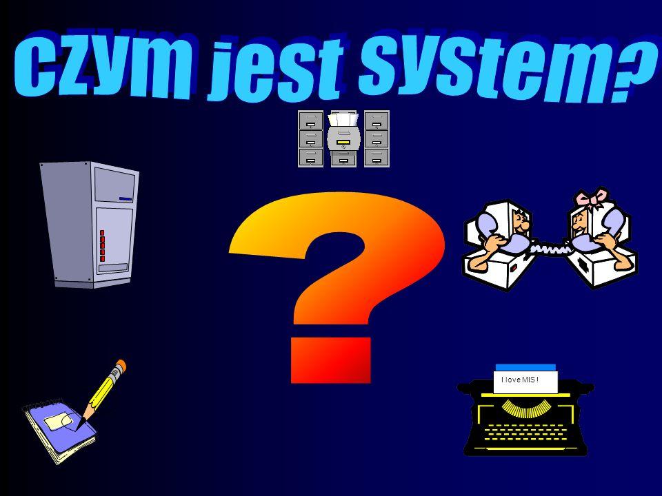 Cechy dobrej informacji Związek (zgodność) z realizowanym celem. Dostateczna dokładność (dla realizowanego zadania oraz poziomu zarządzania). Dostatec