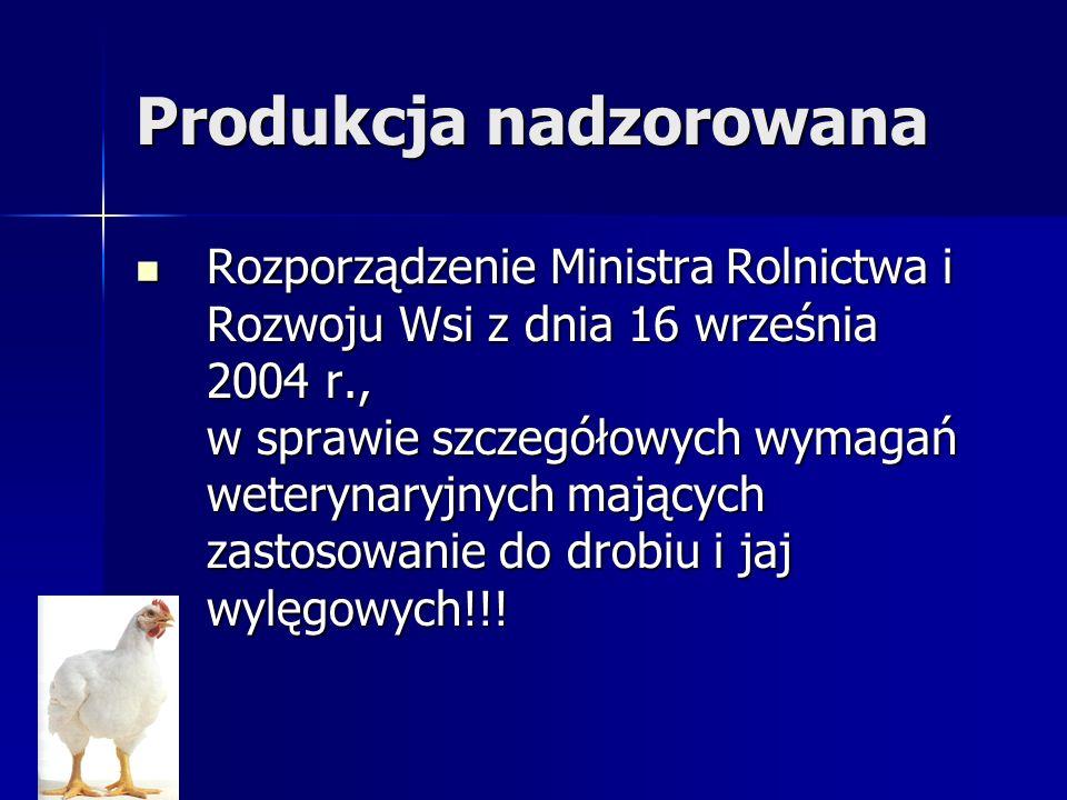 Wpis gospodarstw rolnych do rejestru – Zgodnie z art. 11 ustawy z dnia 11 marca 2004 r. o ochronie zdrowia zwierząt oraz zwalczaniu chorób zakaźnych z