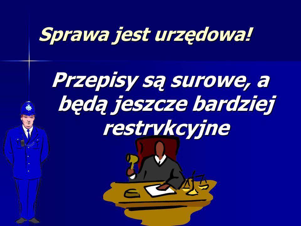Czechy: pierwsze ognisko ptasiej grypy u drobiu!? Czeskie służby weterynaryjne poinformowały o pierwszym w kraju przypadku zarażenia wirusem ptasiej g