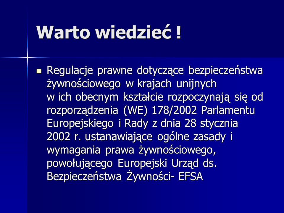 Przepisy unijne Rozporządzenie Komisji (WE) nr 1091/2005 z dnia 12 lipca 2005 r. wdrażające rozporządzenie (WE) nr 2160/2003 Parlamentu Europejskiego