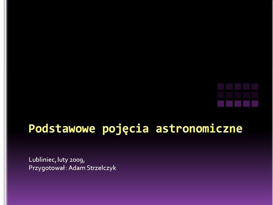 Lubliniec, luty 2009, Przygotował : Adam Strzelczyk