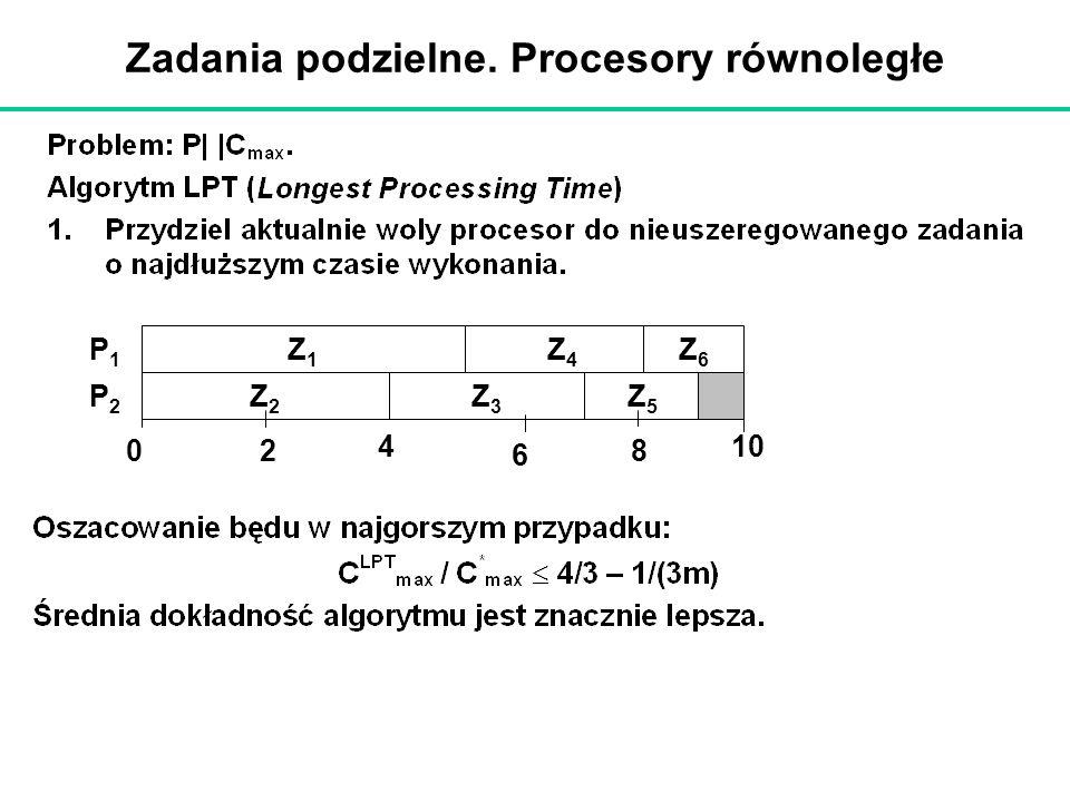 2 6 4 0 P1P1 P2P2 Z5Z5 Z3Z3 Z2Z2 Z1Z1 Z4Z4 Z6Z6 8 10