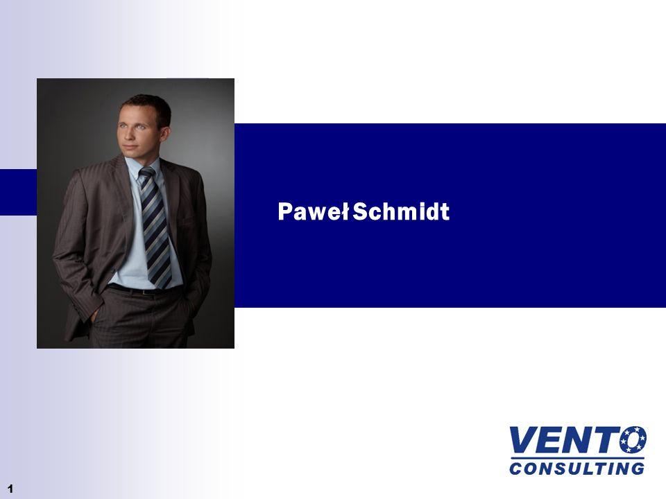 Paweł Schmidt 1