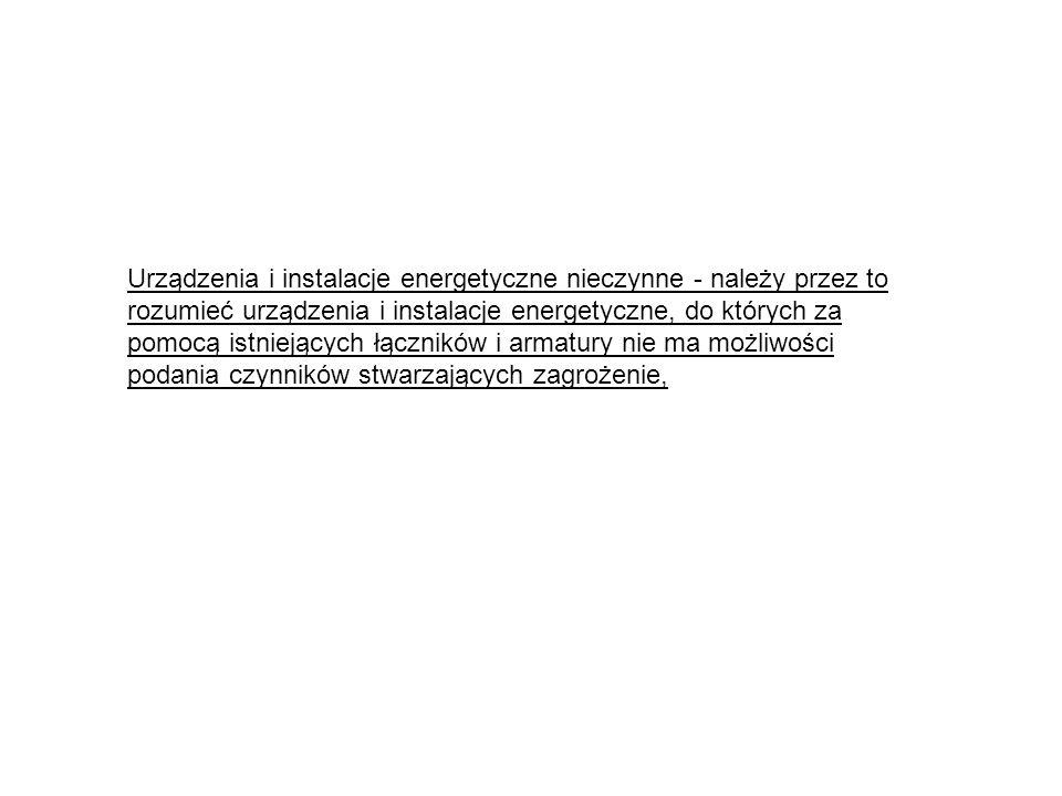 1.Nadzorujący powinien być wyznaczony przez poleceniodawcę, jeżeli: 1) pracę wykonywać będzie zespół pracowników nie będący zespołem pracowników kwalifikowanych lub kierujący zespołem nie posiada świadectwa kwalifikacyjnego, 2) poleceniodawca uzna to za konieczne ze względu na szczególny charakter i warunki wykonywania pracy.