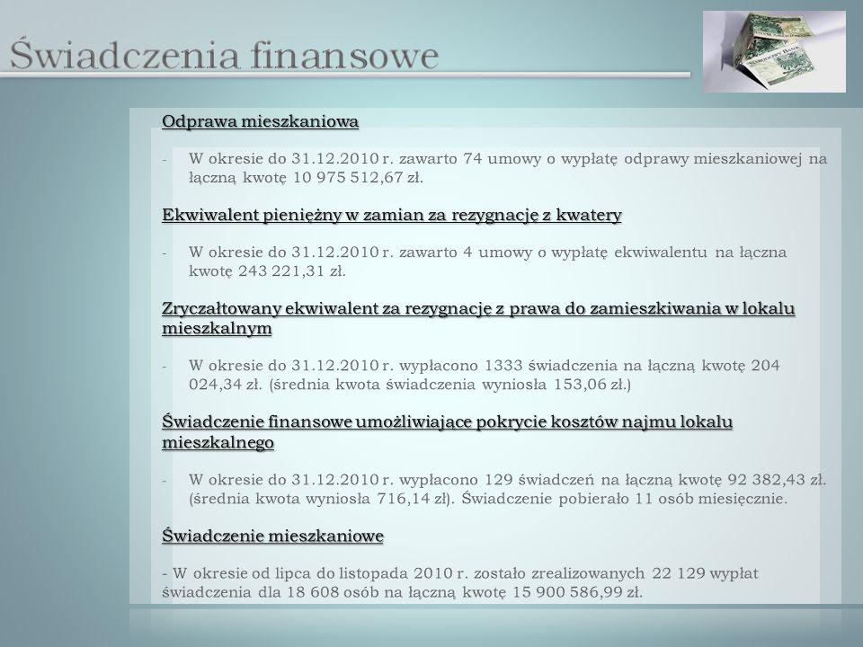Godziny otwarcia Pon.7.30-17.00 (w każdym Dziale wyznaczone osoby pełnią dyżur) Wt.-Pt.