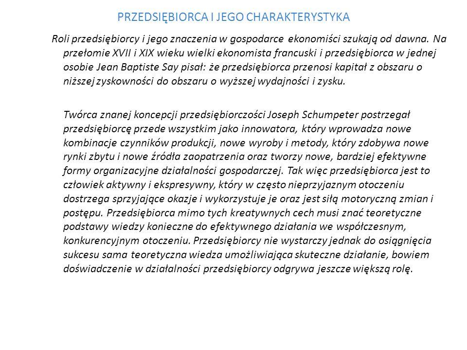 Kultura i zasady postępowania organizacji.