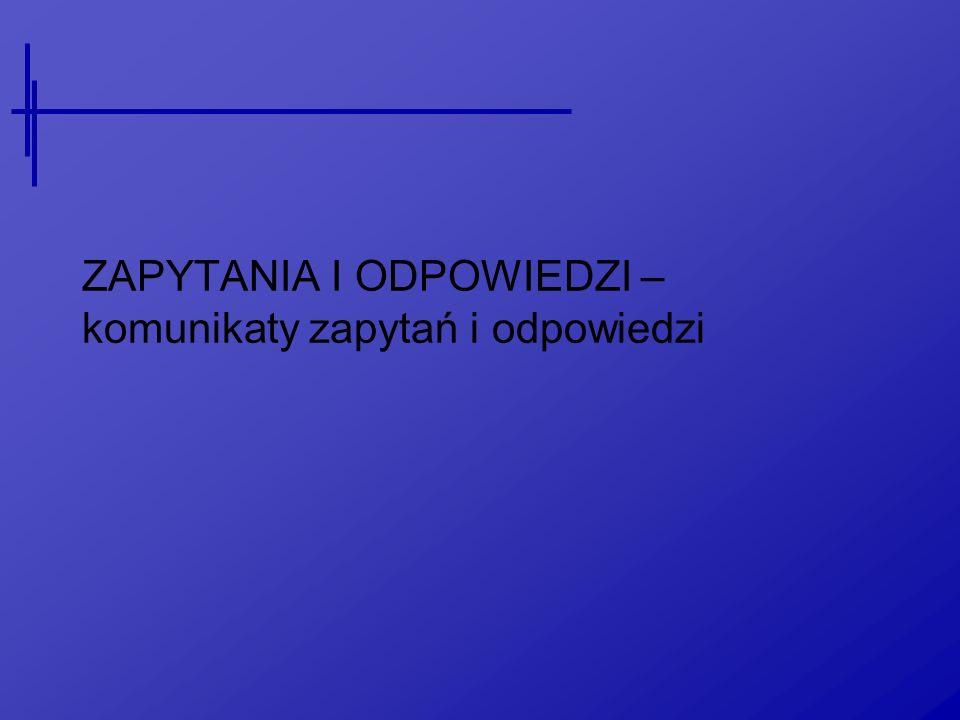 Łukasz Trzciałkowski7 Echo request/reply 0 1 2 3 0 1 2 3 4 5 6 7 8 9 0 1 2 3 4 5 6 7 8 9 0 1 2 3 4 5 6 7 8 9 0 1 +-+-+-+-+-+-+-+-+-+-+-+-+-+-+-+-+-+-+-+-+-+-+-+-+-+-+-+-+-+-+-+-+ | Type | Code | Checksum | +-+-+-+-+-+-+-+-+-+-+-+-+-+-+-+-+-+-+-+-+-+-+-+-+-+-+-+-+-+-+-+-+ | Identifier | Sequence Number | +-+-+-+-+-+-+-+-+-+-+-+-+-+-+-+-+-+-+-+-+-+-+-+-+-+-+-+-+-+-+-+-+ | Data...