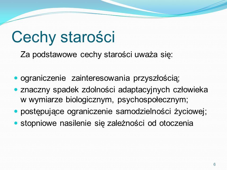 Pierwszy polski Uniwersytet III wieku powstał w 1975r.
