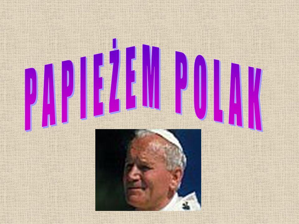 BOLIWIA 1988 W Ameryce łacińskiej mieszka 40 % katolików świata.