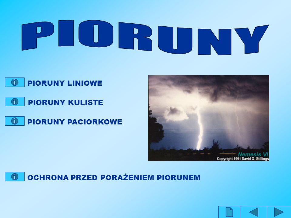 Materiały wykorzystane w prezentacji: - sciaga-online.pl - garyhopson.webpark.pl
