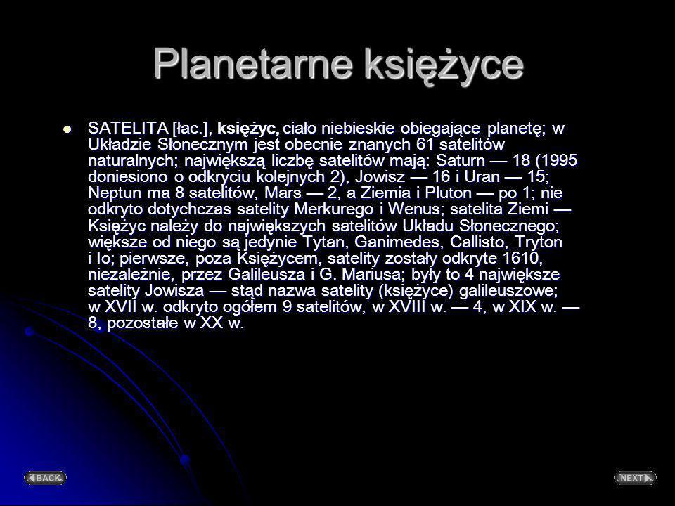 Ile meteorów spada na Ziemię? Według naukowców z Liga Iberoamericana de Astronomia (LIADA, Ameryka Południowa) na każdy milion km kw. powierzchni Ziem
