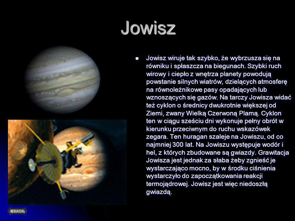 Dane: Średnica: 4800 km Odległość od Jowisza: 1 883 000 km Kallisto jest najciemniejszym księżycem galileuszowym. Zamarznięta skorupa usiana jest krat