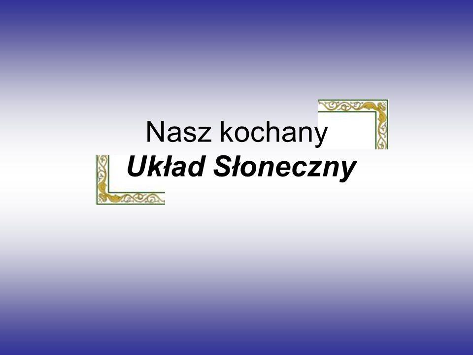 autorzy Bartłomiej Korek Juliusz Budziarek kolejny slajd wymaga odczekania chwili