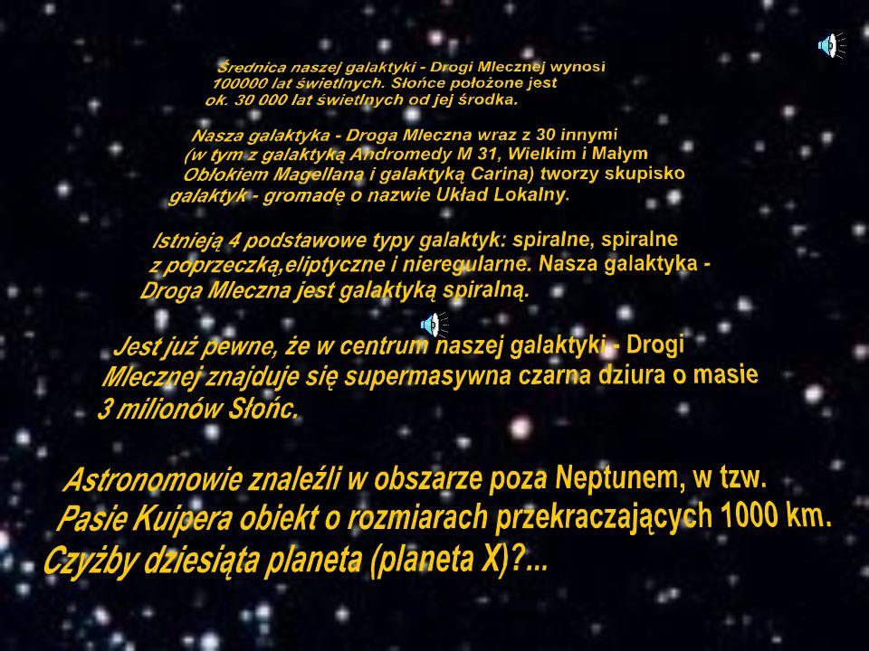>>>menu główne<<<