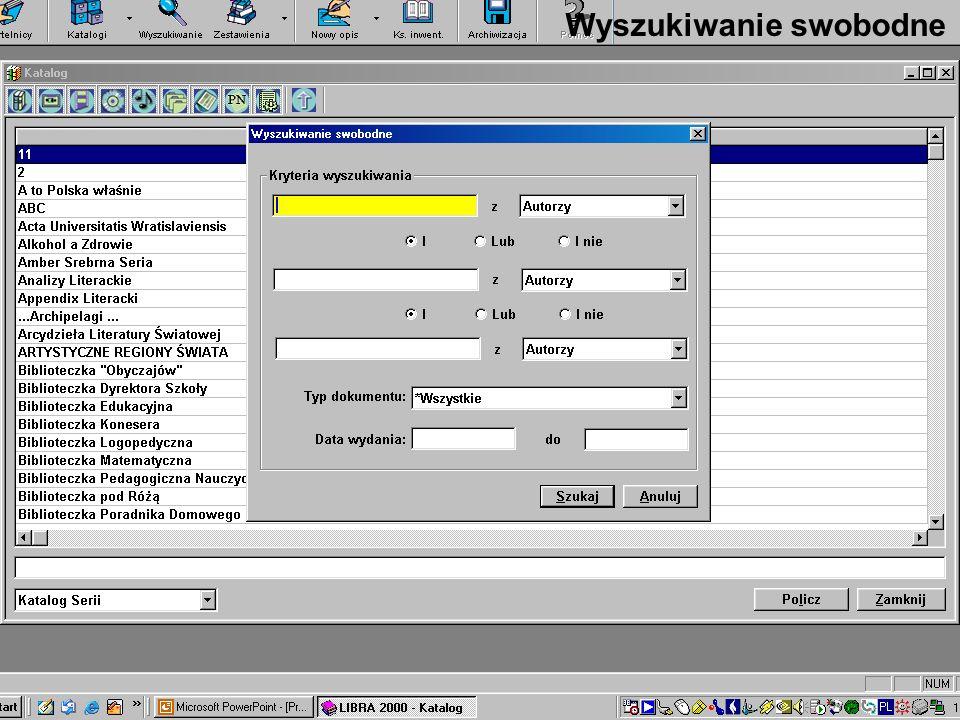 Indeks wg UKD