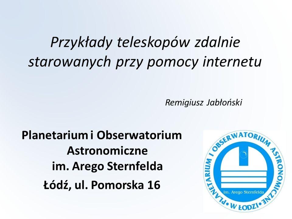 Polska – została włączona w projekt międzynarodowy, jako pierwszy kraj po Wielkiej Brytanii.