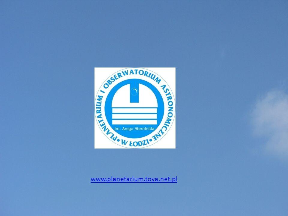 www.planetarium.toya.net.pl