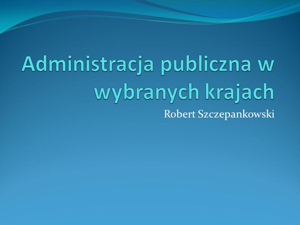 Robert Szczepankowski