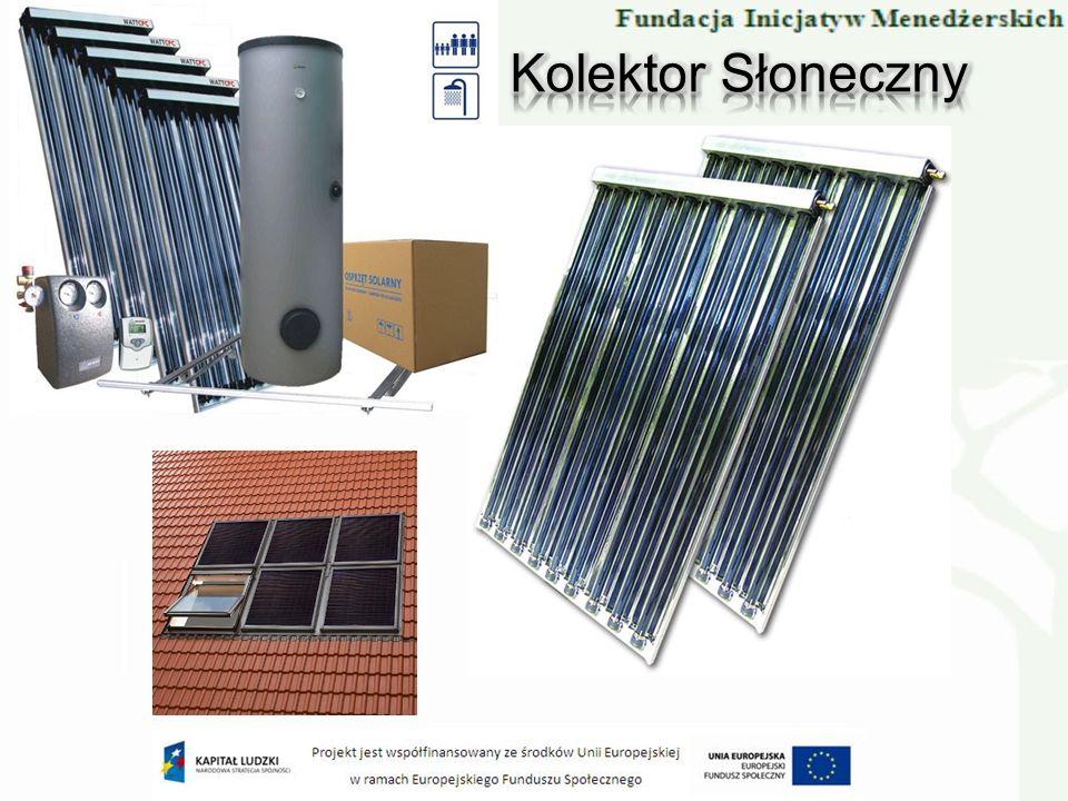 Słoneczny piec - urządzenie zbudowane we Font-Romeu-Odeillo-Via (francuskie Pireneje).