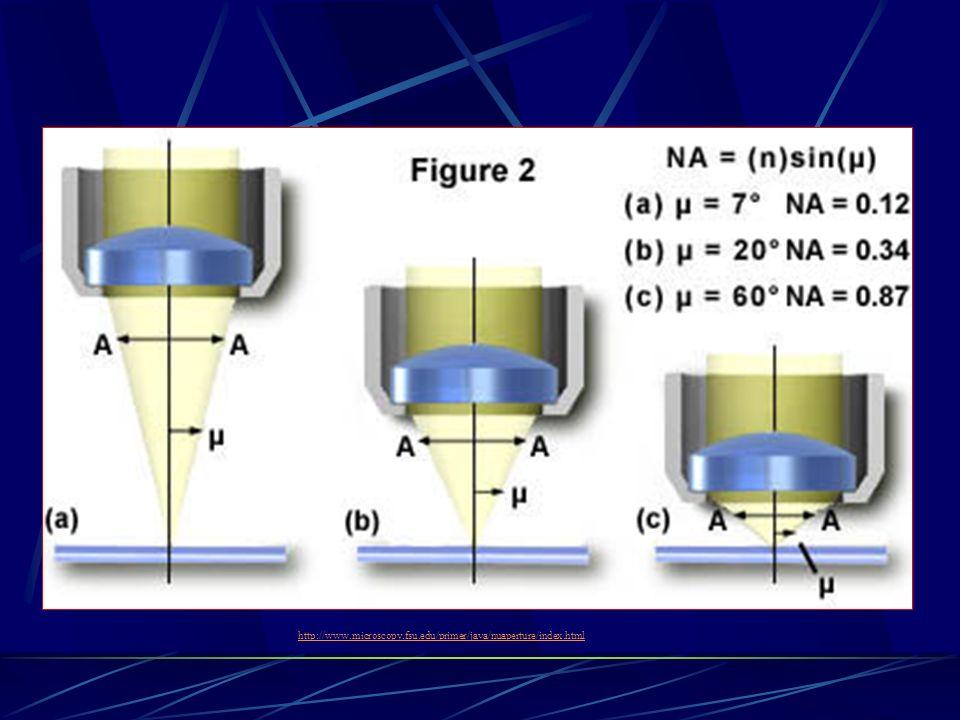 http://www.microscopy.fsu.edu/primer/java/nuaperture/index.html
