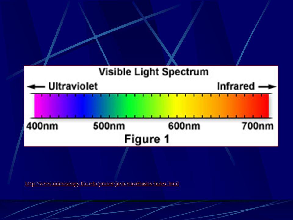 http://www.microscopy.fsu.edu/primer/java/wavebasics/index.html
