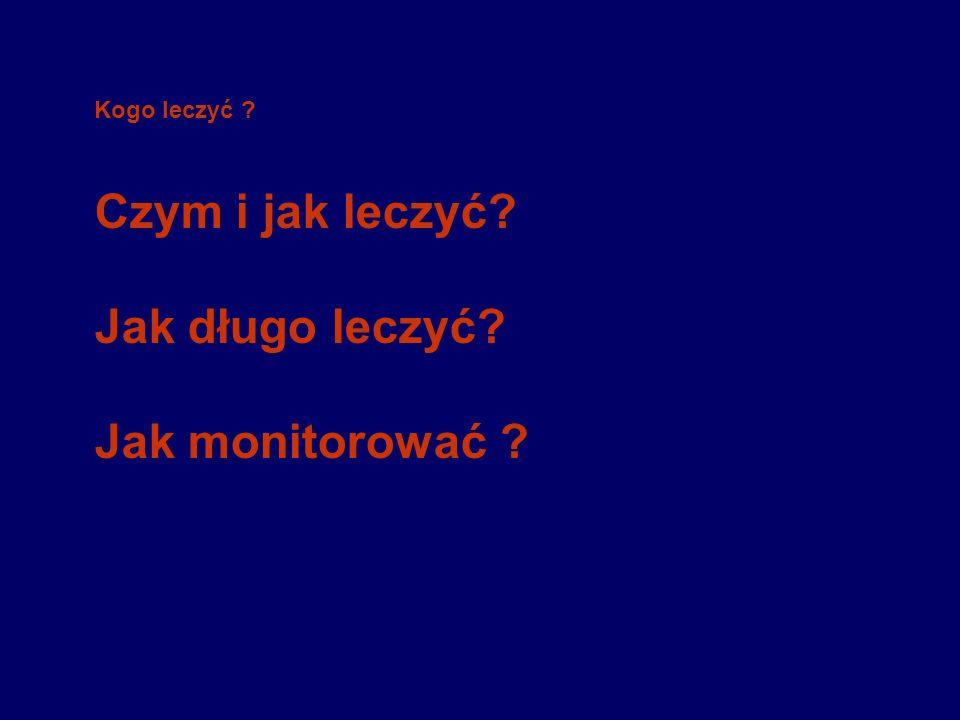 ROLA UKŁADU OPG/ RANKL/ RANK W TKANCE KOSTNEJ przeciwciało