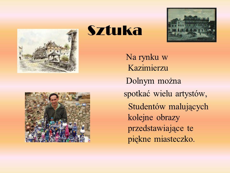 Festiwal Filmów Tegoroczny 10.