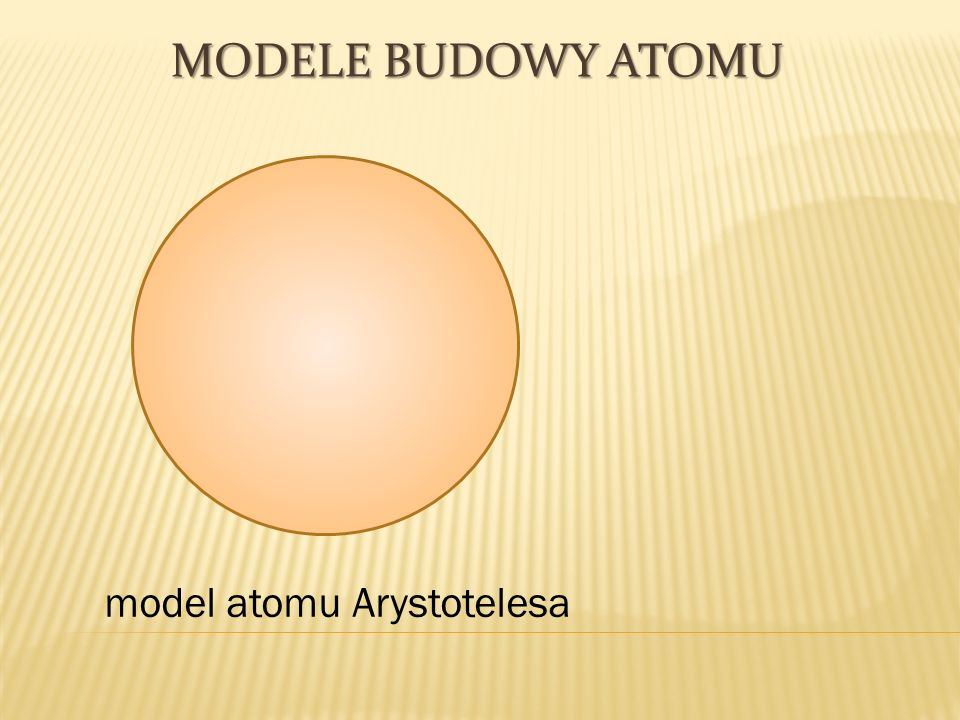 MASA I ENERGIA Masę jądra podaję się w jednostkach energii (zgodnie ze wzorem Einsteina) Można wyrazić masę w elektronowoltach