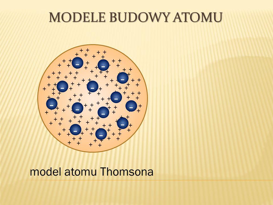model atomu Thomsona + + + + + + + + + + + + + + + + + + + + + + + + + + + + + + + + + + + + + + + + + + + + + + + + + + + + + + + + + + + + + + + + +