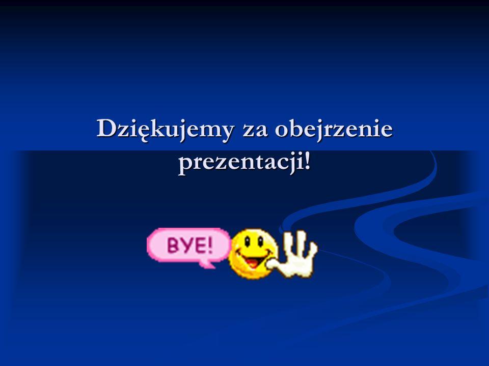 Napisz do mnie: Napisz do mnie: admincs@poligon.net.pl admincs@poligon.net.pl admincs@poligon.net.pl grom@tczew.net.pl grom@tczew.net.pl grom@tczew.ne