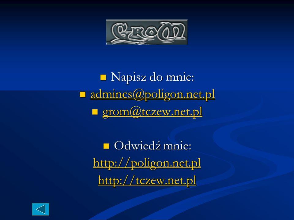 Test Microsoft Access 2007 MMMM eeee nnnn uuuu g g g g łłłł óóóó wwww nnnn eeee Można powiedzieć, że Access poczynił spory krok do przodu względem swo