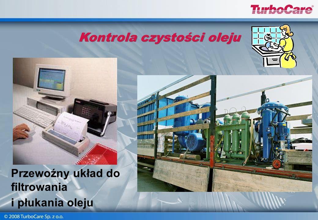 Maszyny mobilne Zakres średnic 50-700mm obroty: 100/200 obr/min Moc: 1,3/2 kW Osiowy skok, max: 1500mm Waga: 1200kg Honownica type HW