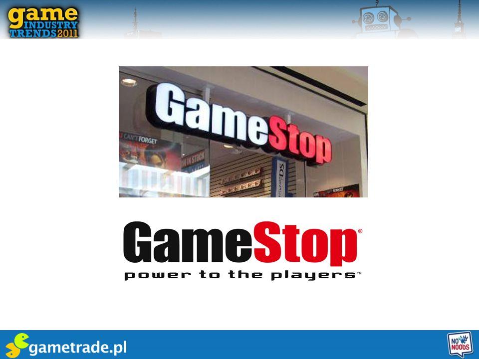 Ponad 100 000 zarejestrowanych graczy (70% to posiadacze PS3, kolejne 20% to Xbox 360) 11 000 000 odsłon / mc Ok 15 000 gier / mc zmienia właściciela