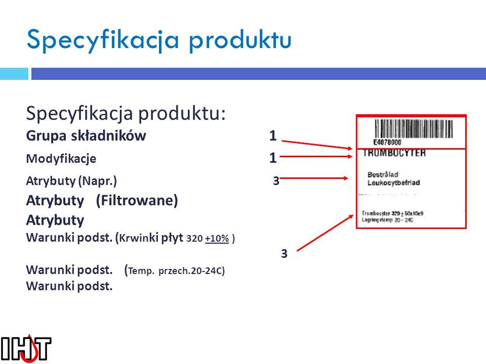 Typ donacji Poz 6 powiązana z kodem składnika - typ donacji