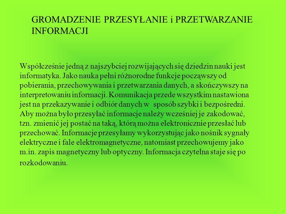 Szczególne miejsce wśród programów użytkowych na rynku polskim, de facto tworzący standard w zakresie uniwersalnych, narzędziowych pakietów biurowych zajmuje Microsoft Office.