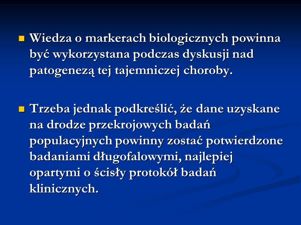 Aminokwasy i cytokiny w płynie mózgowo-rdzeniowym w przebiegu fb Poznanie wykładników funkcjonowania OUN stanowi najważniejszy punkt zrozumienia w pełni fibromialgii.