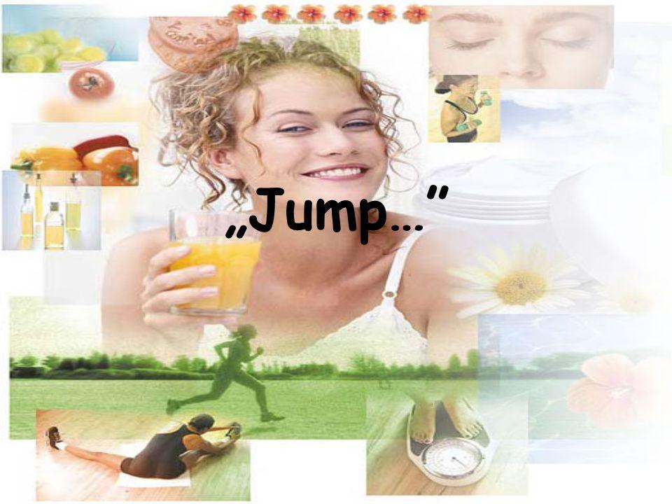 Jump…