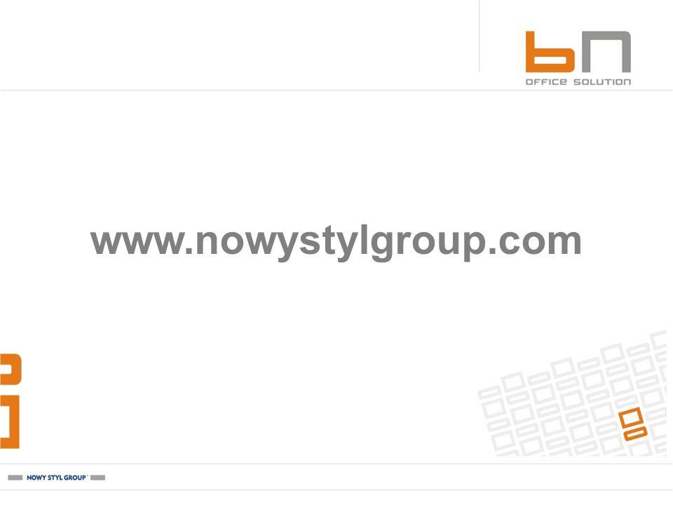 www.nowystylgroup.com