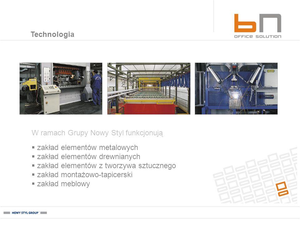 MTV, Warszawa BN Office Solution: wybrane realizacje Celem zamieszczenia fotografii w tym dziale jest wyłącznie pokazanie towarów produkowanych przez firmę BN OFFICE SOLUTION.