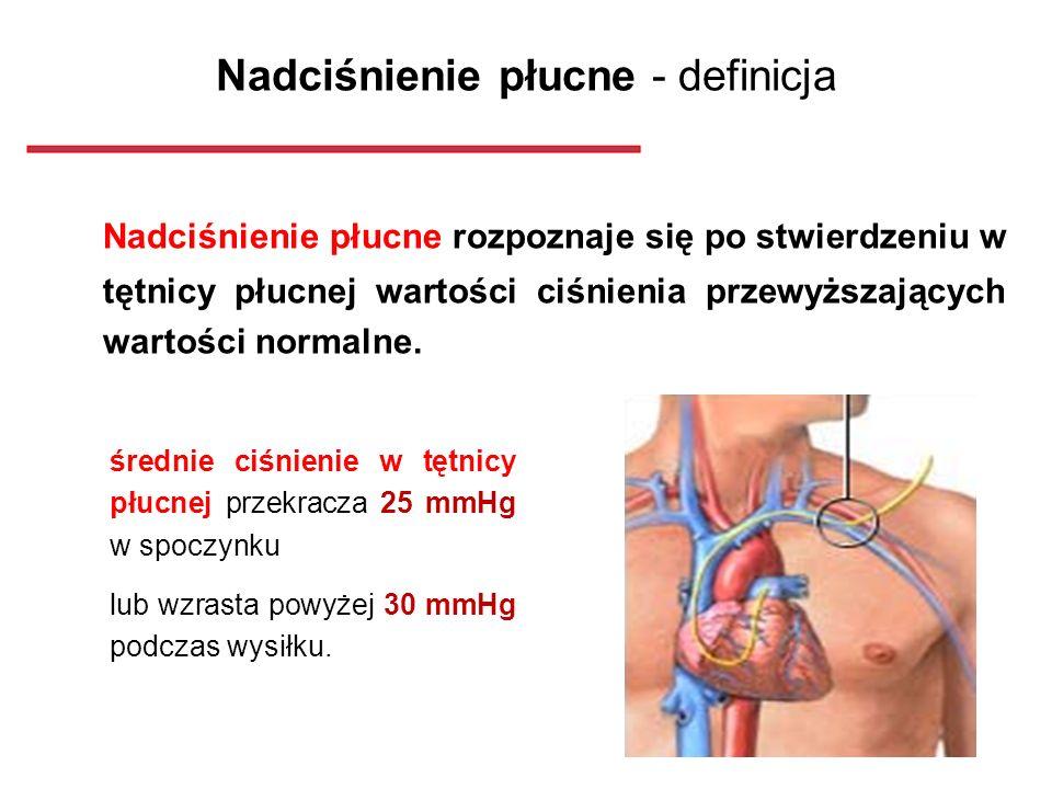 BadanieOgólna populacjaPacjenci z t.u./u.ch.t.ł Badesch 2000 (12 wks) epoprostenol SSc spectrum of diseases SSc=111, 100% Simmoneau 2002 (12wks) treprostinil N=470 IPAH (58%) +CTD+shunts CTD= 90 (19%) Oudiz 2004 (12 wks) treprostinil NA CTD=90 (100%); SSc=45 (50%) Channick 2001 (12 wks) Bosentan 2x125 N=32, IPAH + SSc SSc=5 (16%) Rubin 2002 BREATHE1 Bosentan 16 wks N=213 IPAH+CTD+CHD CTD=63 (29.6%) SSc=47 (22%) Denton 2006 Bosentan 12 or 16 wks NA CTD= 66; SSc= 52 (79%) Barst 2004 STRIDE1* (12 wks) sitaxsentan N=178 IPAH (53%) +CTD+CHD CTD=42 (24%) Barst 2006 STRIDE2 (18 wks) Bosentan in OL arm N= 247 (245 tr); IPAH (59%) +CTD+CHD CTD=74 (30%) Seibold EULAR2006 12 to 18 weeks NA CTD=110; SSc=63 (57%) STRIDE1,2&4 Girgis ARD2007 (12 wks) Sitaxentan-CTD NA CTD=42; SSc=19 (45%) Post-hoc of STRIDE1 Galie 2005 (12wks) Ambrisentan N= 64 IPAH (61%)+ CTD+ HIV + anorexigens CTD=19 (30%) Badesch ACR2007 (12 wks ) Ambrisentan-CTD NACTD=124 SSc (32) + CREST (44) = 76 (61.3%) Galie 2005 12 weeks (SUPER) Sildenafil N=278 IPAH+CTD CTD=84 (30.2%) SSc=38 (13.7%) Simonneau EULAR2005 Sildenafil NA CTD=84 SSc=38 (45%) Chorzy z twardziną układową: Badania pierwotne: 16- 25% Subanalizy: 45-80%