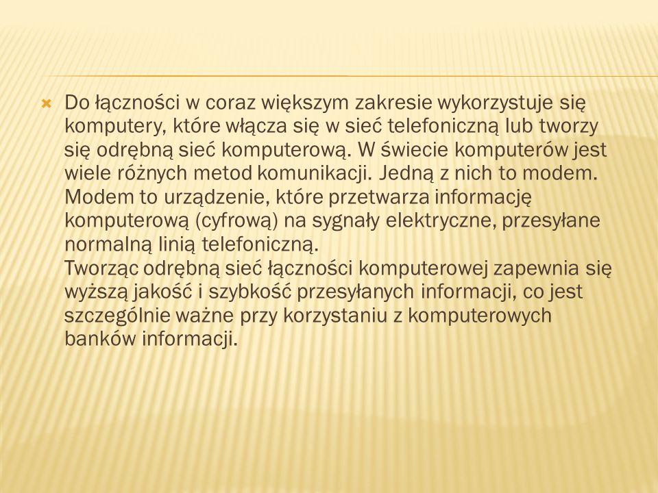 Łukasz Wyrzychowski Dawid Bończyk
