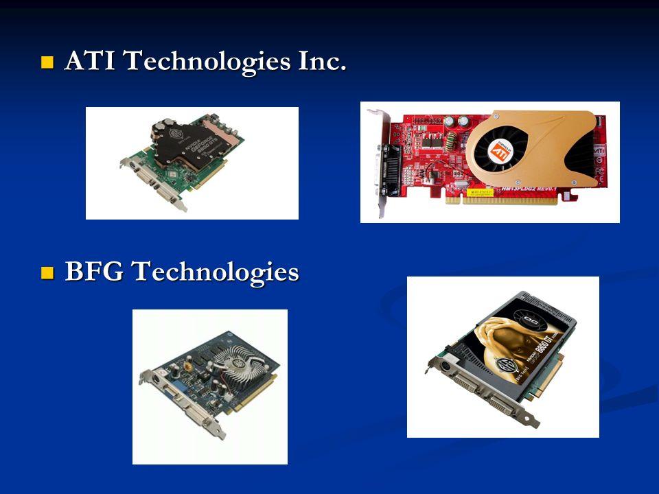 GALAXY Technology GALAXY Technology Gigabyte Technology Gigabyte Technology
