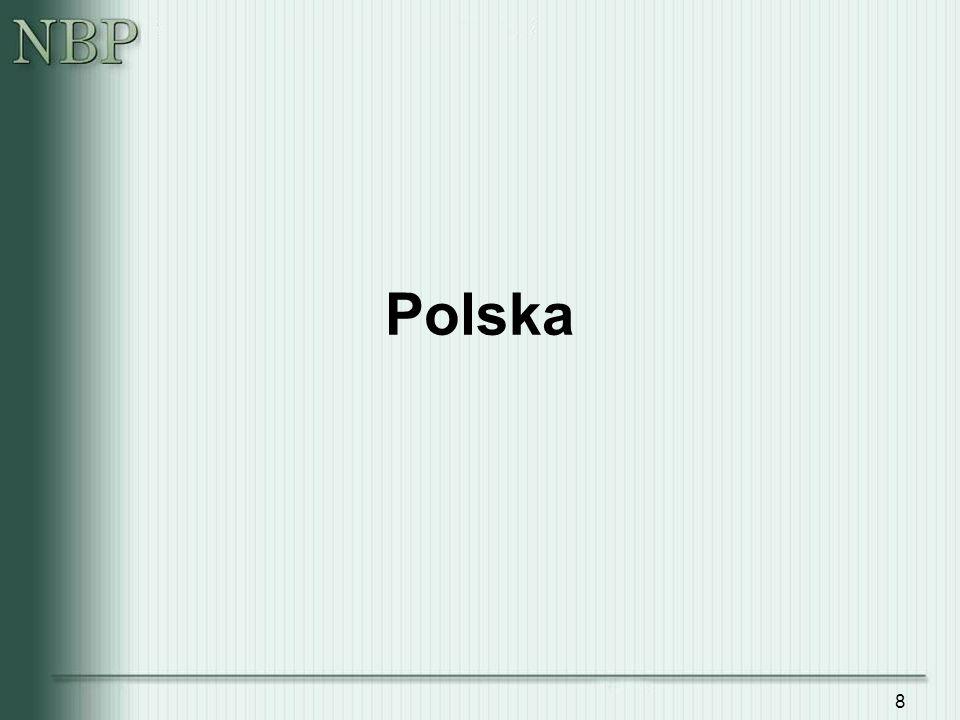 8 Polska