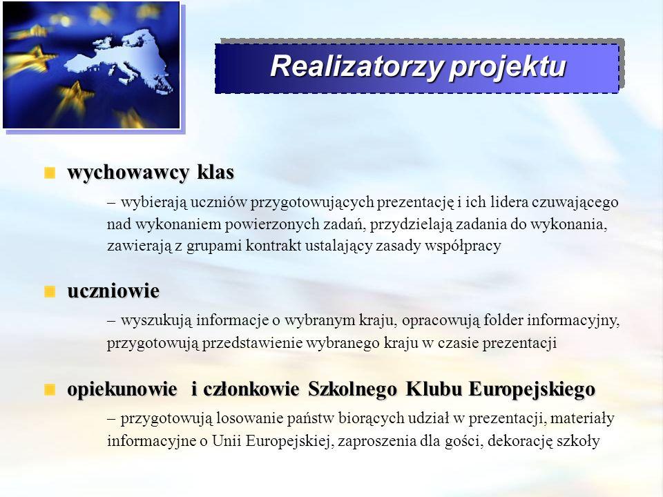 Piętnastka u Sikorskiego - Impuls nr 3/2003r.
