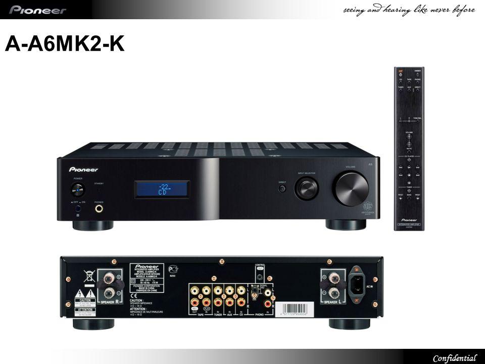 Confidential PD-D9MK2-K
