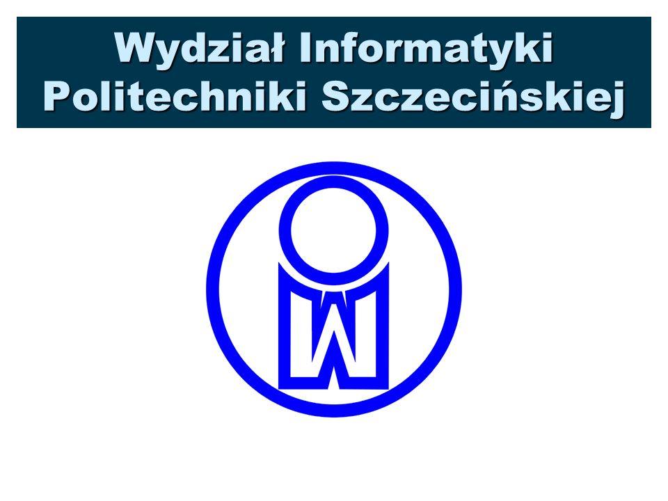 Rys. 2. Nasz ogólny system telemedycyny oparty na systemie wieloagentowym.
