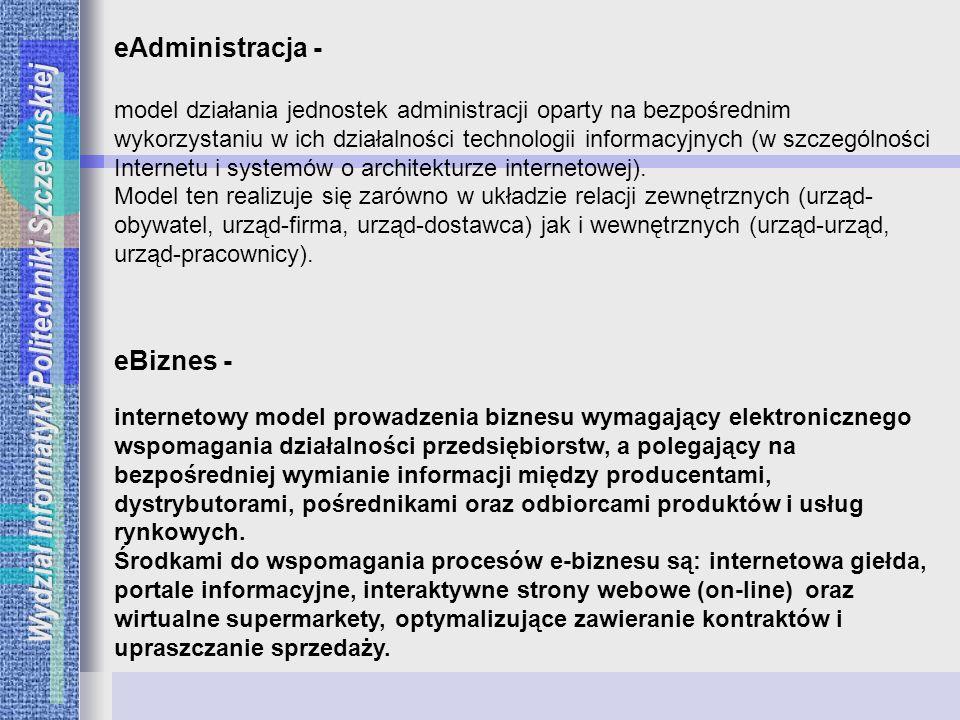 e - Zdrowie (Telemedycyna) (ang.