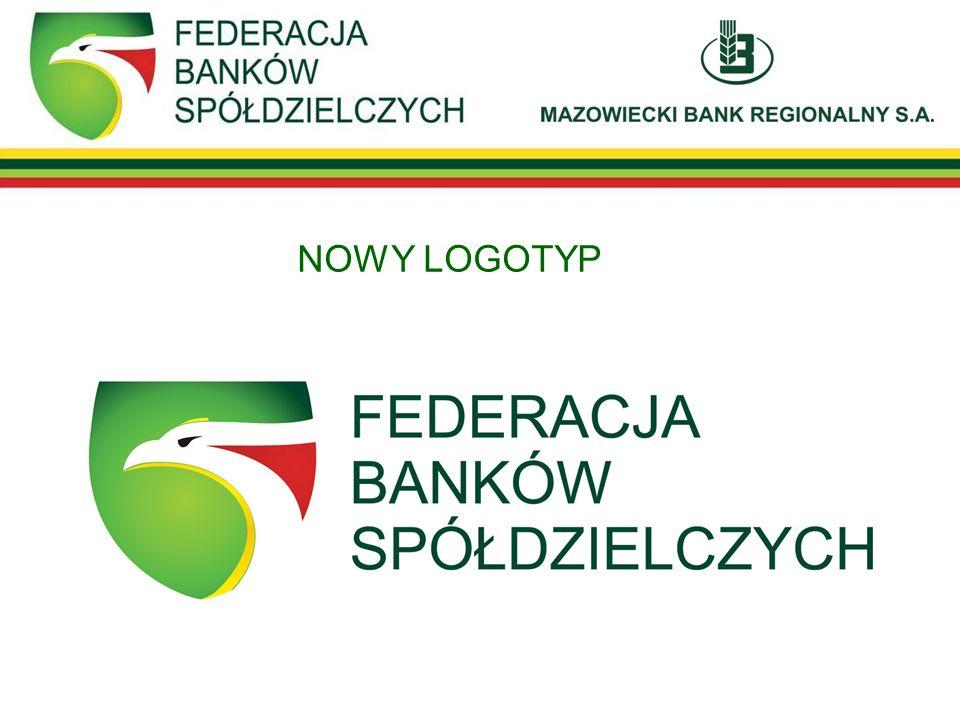 MAZOWIECKI BANK REGIONALNY S.A.